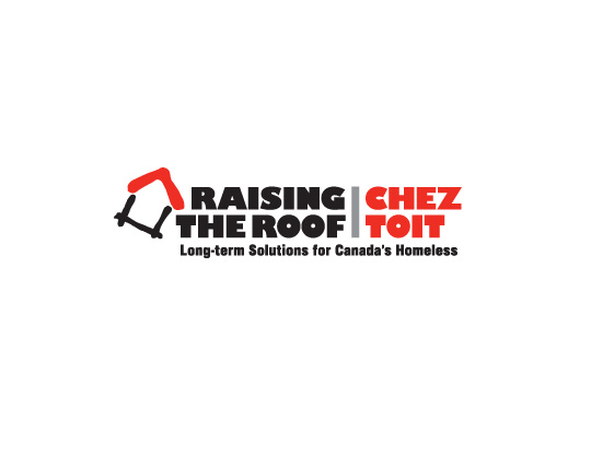 Raising the Roof : nonprofit branding for a complex organization