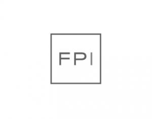 FPI Communications Inc LOGO