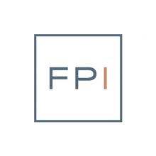 FPI logo and branding
